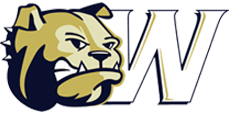 Wingate University Athletics